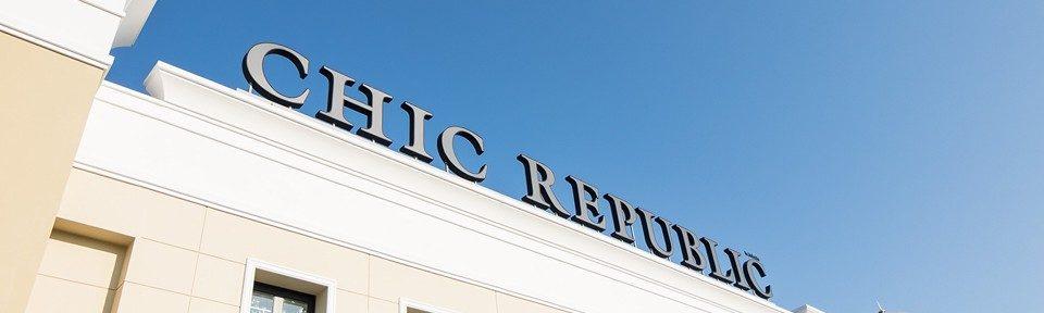 Chich Republic