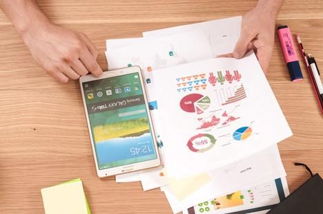 ระบบ e-procurement